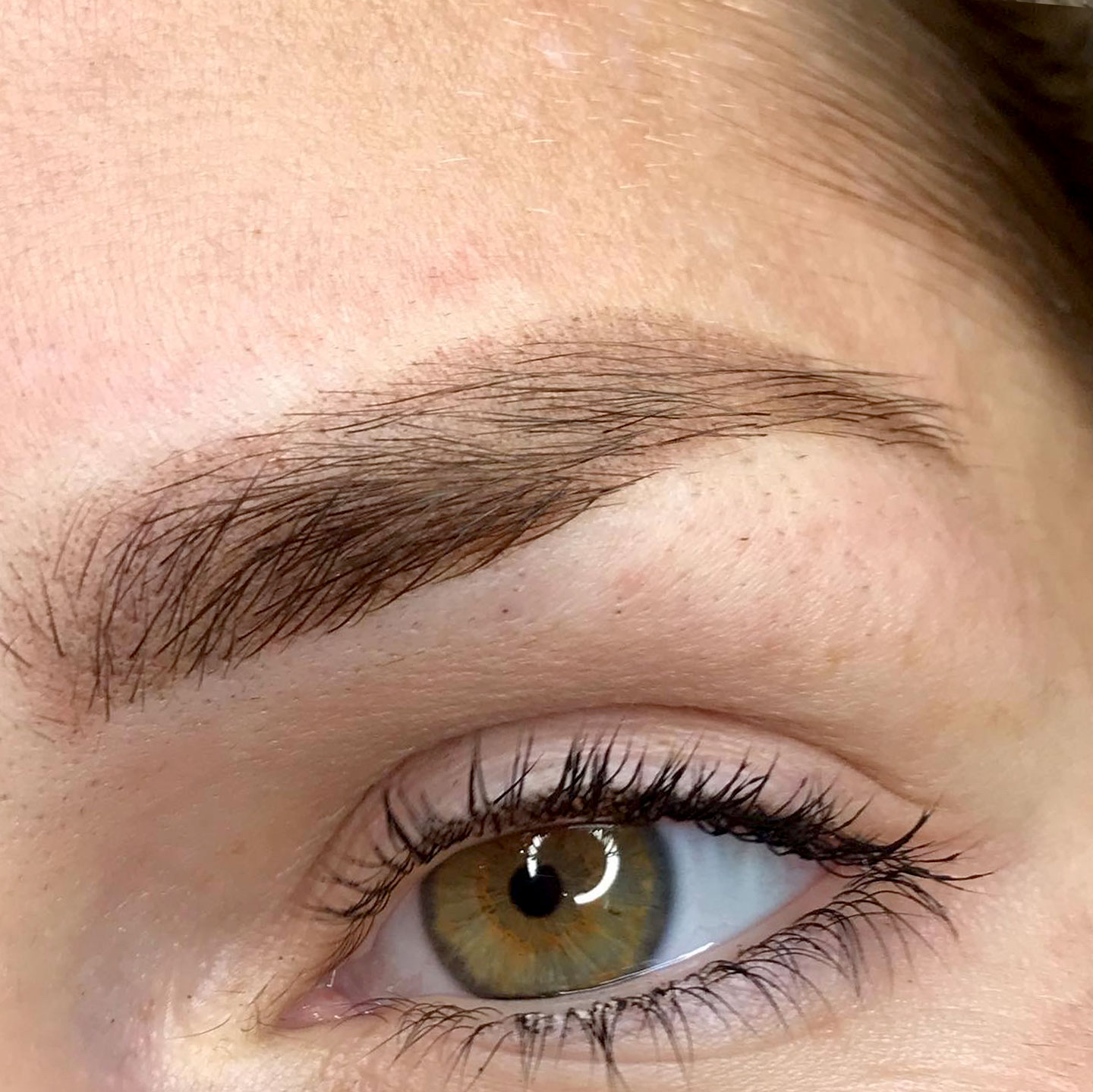 brows-after