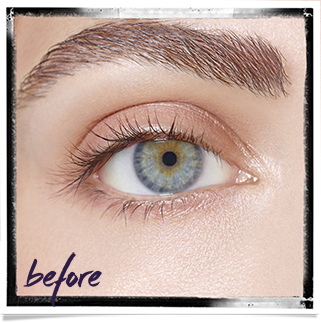 lash-extension-before