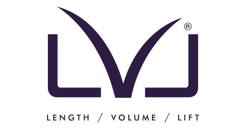 LVL-logo