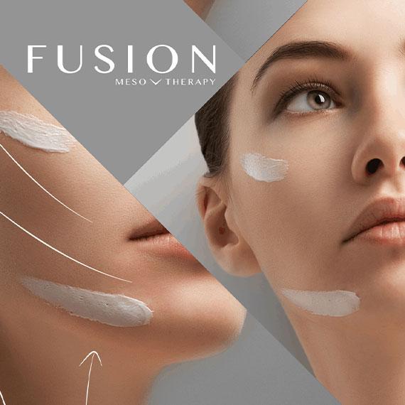 Fusion-Microneedling