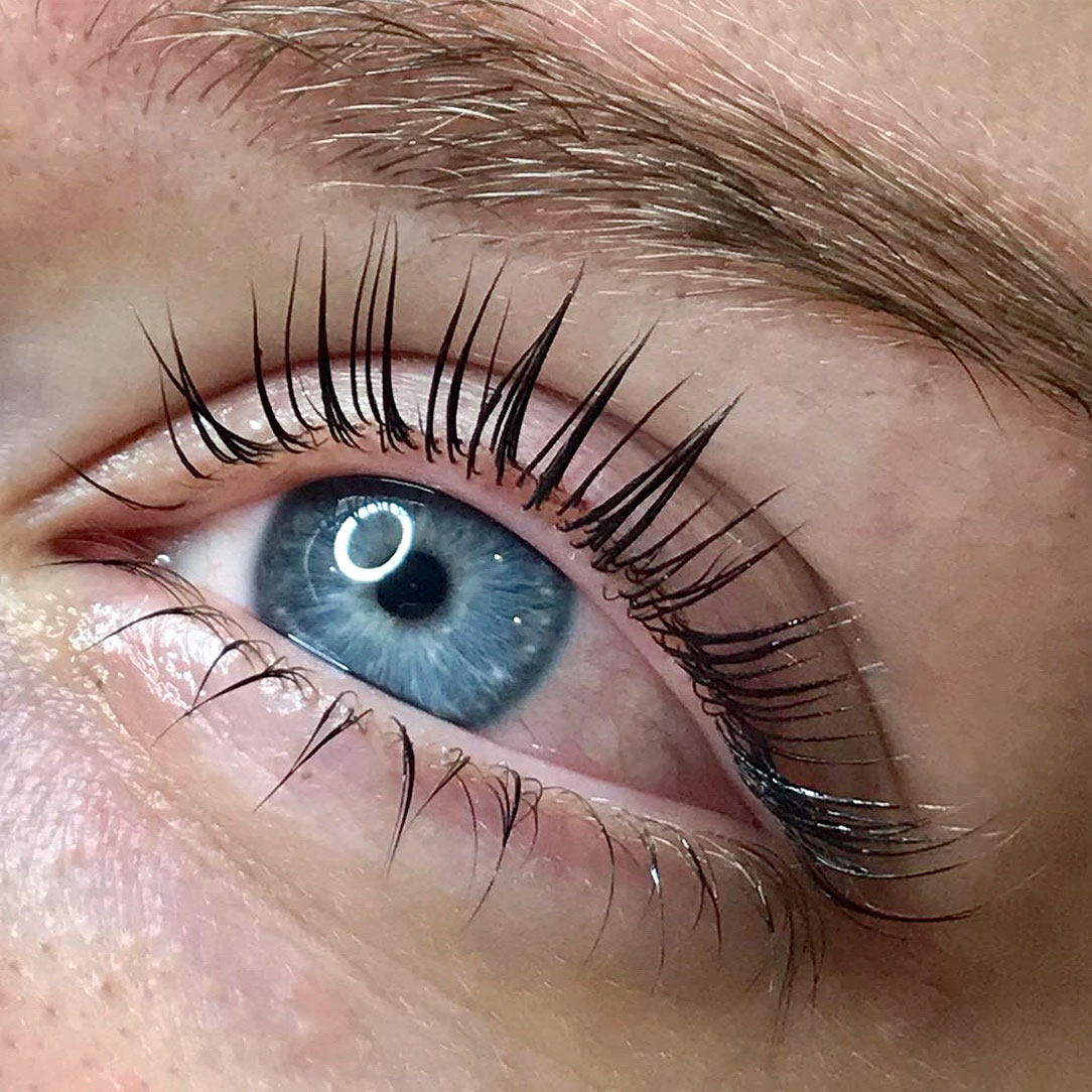 Lashes-After1