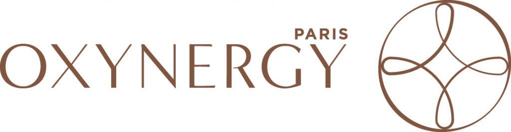 Logo-oxynergy