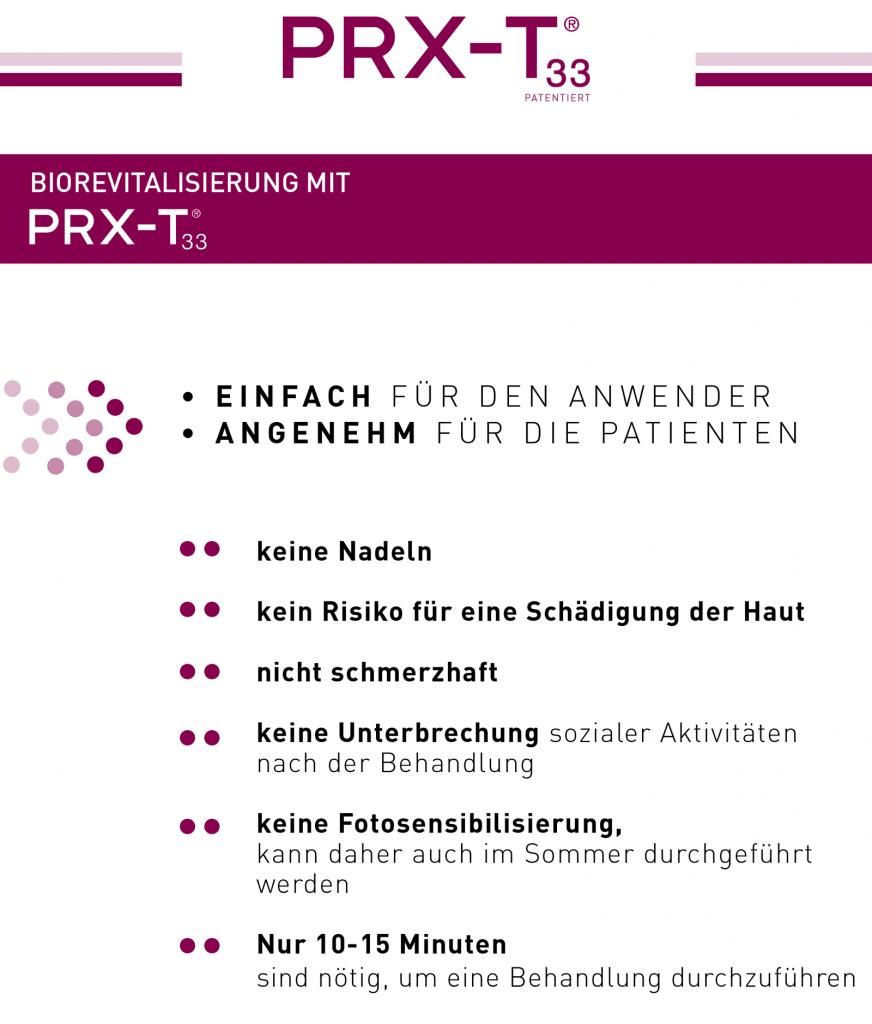 PRX-T33